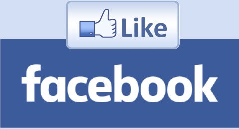 julfiker-fb-page
